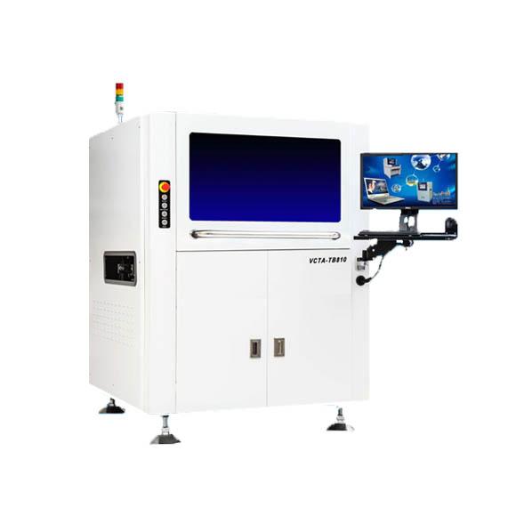 Автоматическая оптическая инспекция VCTA-TB810