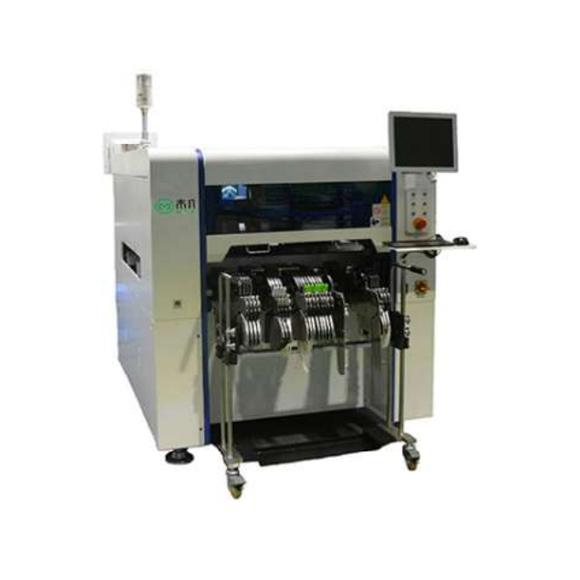 Автоматический установщик компонентов MOJE H806 (Китай)