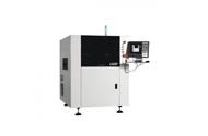 Автоматические трафаретные принтеры