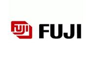 FUJI (Япония)