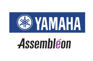 YAMAHA / ASSEMBLEON