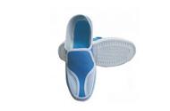 Антистатическая обувь